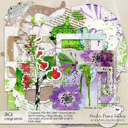 Dinsk_jack_collage_pieces_prev_web