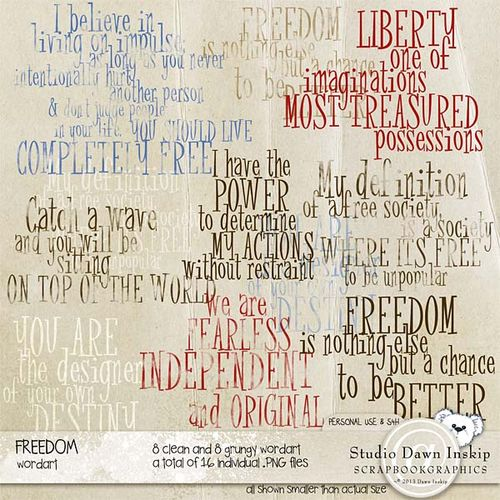Dinsk_freedom_wordart_prev_web