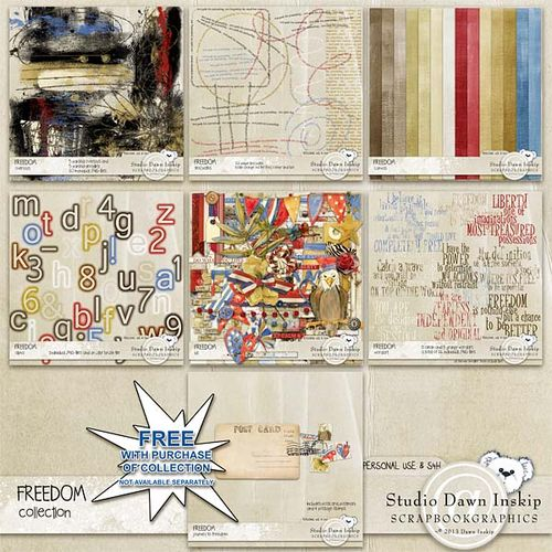 Dinsk_freedom_collection_prev_web
