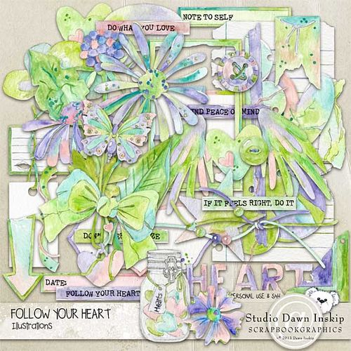 Dinsk_fyheart_illustrations_prev_web