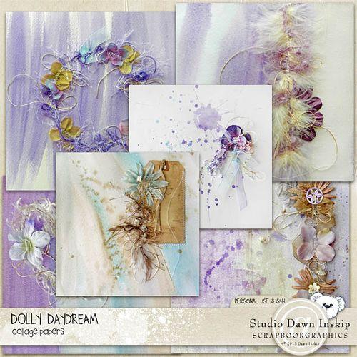 Dinsk_dollydaydream_collage_pp_prev_web