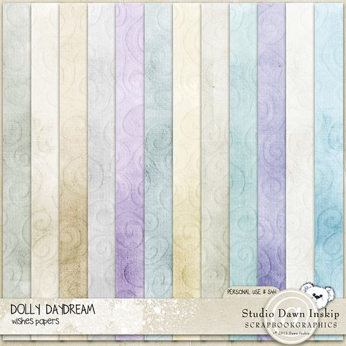 Dinsk_dollydaydream_wishes_papers_prev_web