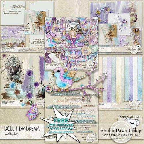 Dinsk_dollydaydream_collection_prev_web