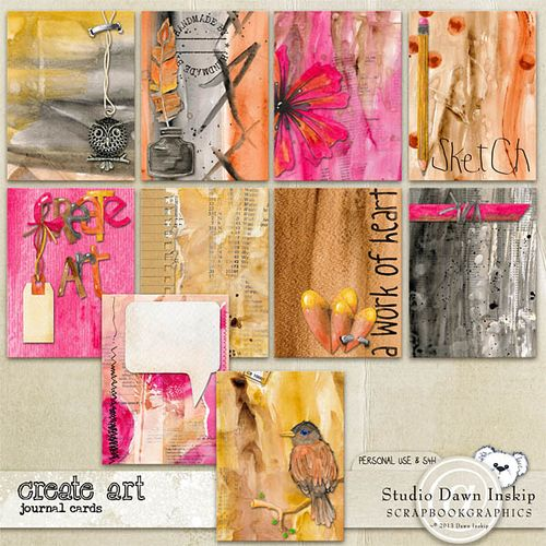 Dinsk_createart_journalcards_prev_web