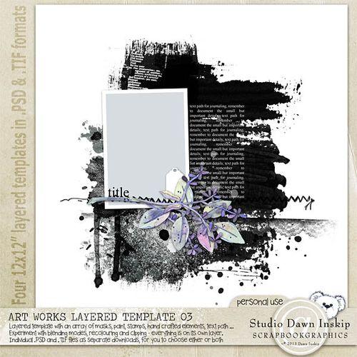 Dinsk_artworks_template_03_prev_web