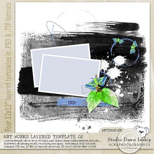 Dinsk_artworks_template_02_prev_web