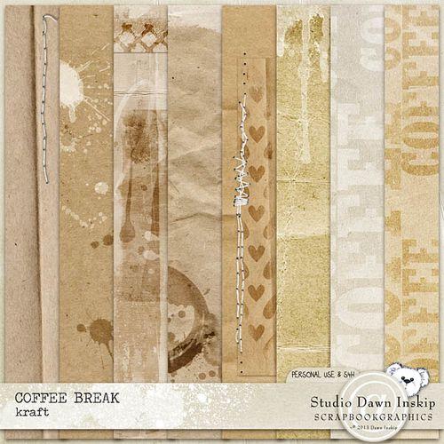 Dinsk_coffeebreak_kraft_prev_web