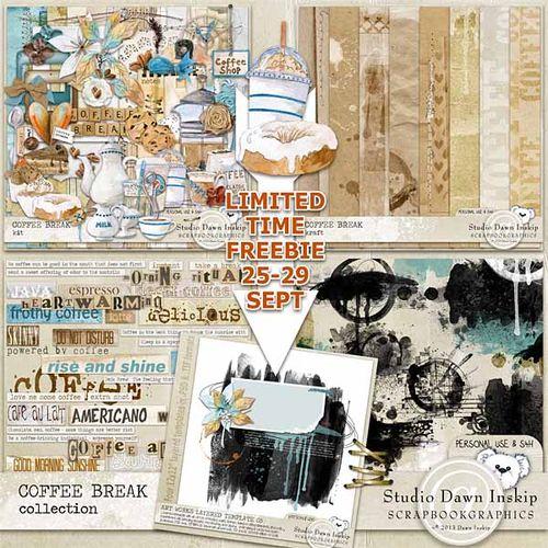 Dinsk_coffeebreak_FWP_collection_prev_web