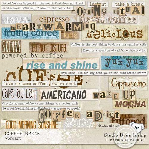 Dinsk_coffeebreak_wa_prev_web