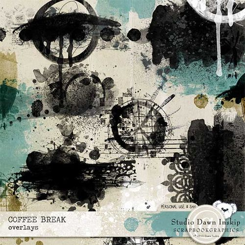 Dinsk_coffeebreak_overlays_prev_web