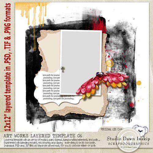Dinsk_artworks_template_06_prev_web