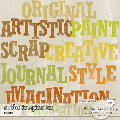 Dinskip_artfulimagination_stamps_prev