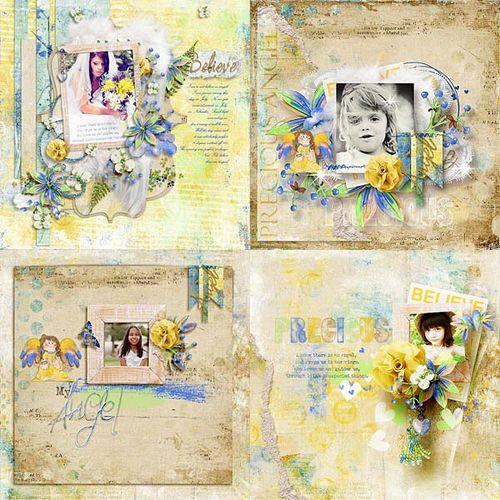 Lovingangels-01