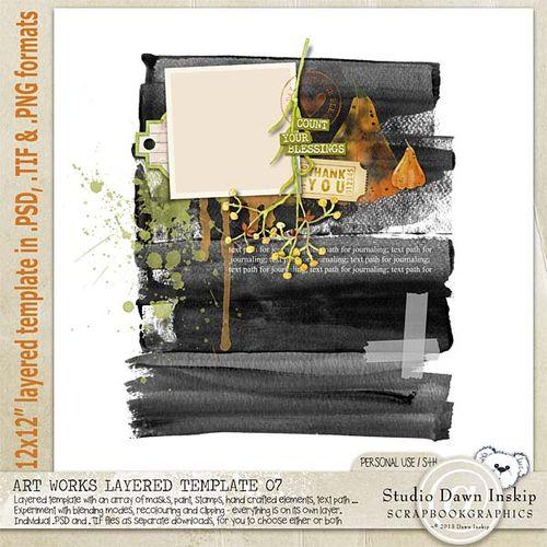 Dinsk_artworks_template_07_prev_web