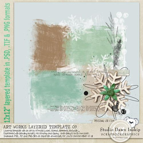 Dinsk_artworks_template_09_prev_web