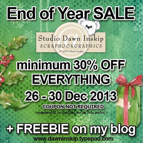 End-of-year-sale-ad-261213