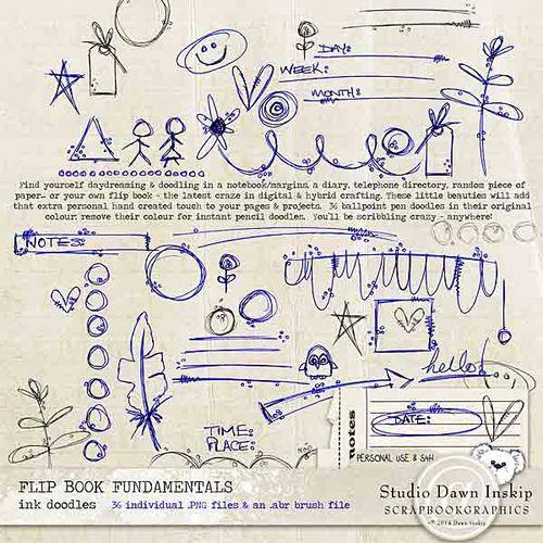 Dinsk_fbf_ink_doodles_prev_web