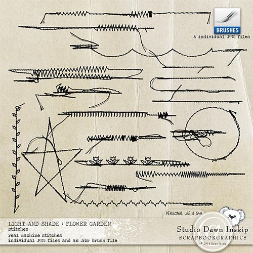 Dinsk_lightshade_flgdn_stitches_prev_web