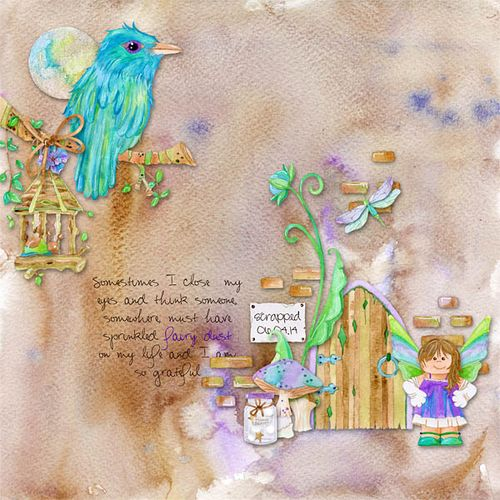Fairy-dawn2