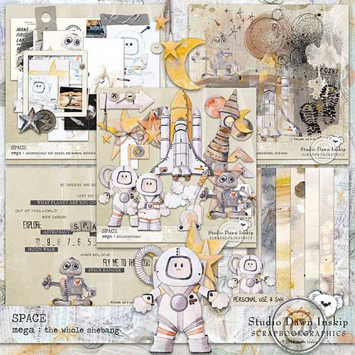 Dinsk_space_the_shole_shebang_prev_web