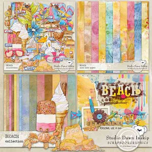 Dinsk_beach_collection_prev_web