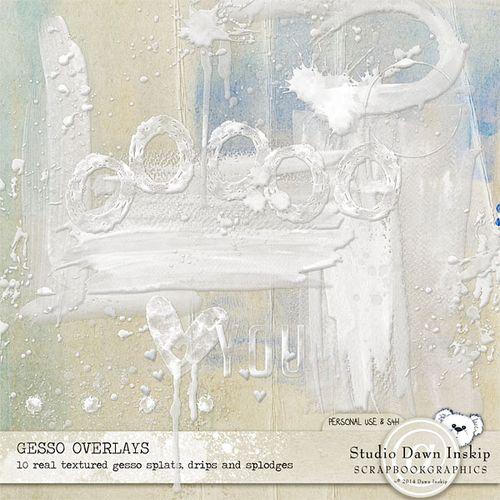 Dinsk_gesso_overlays_prev_web