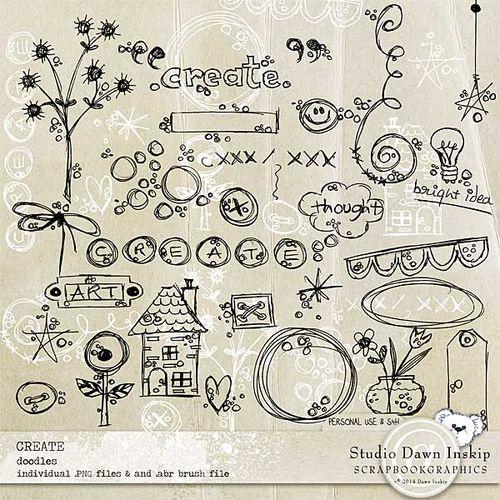 Dinsk_create_doodles_prev_web