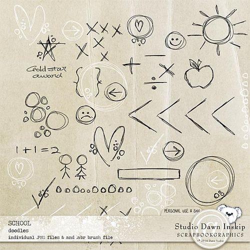Dinsk_school_doodles_prev_web
