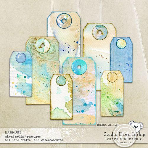 Dinsk_harmony_mm_treasures_detail2