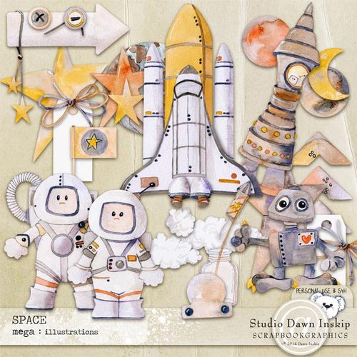 Dinsk_space_mega_illustrations_prev_web