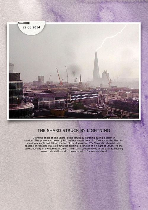 Dinskip-KIS-018-shard-lightning