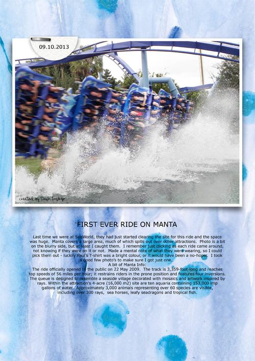 Dinskip-KIS-031-first-manta-ride