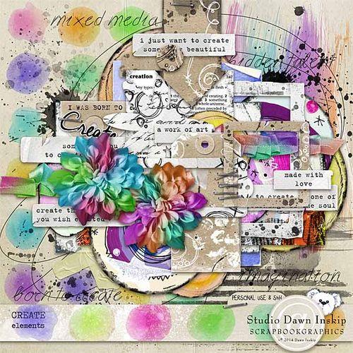 Dinsk_create_elements_prev_web