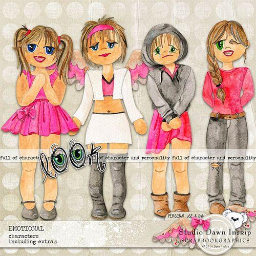 Dinsk_emotional_characters_prev_web