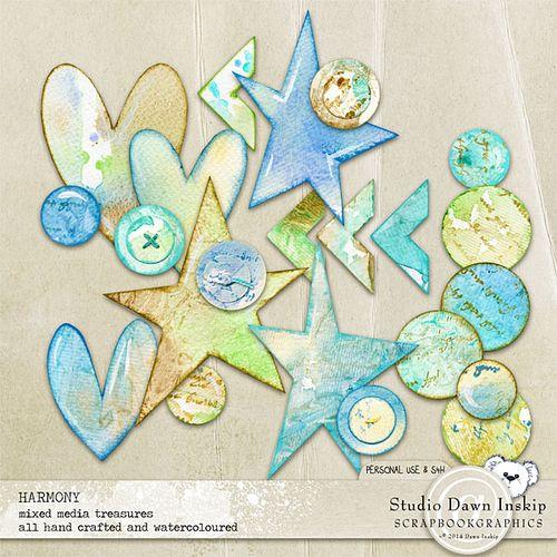 Dinsk_harmony_mm_treasures_detail1