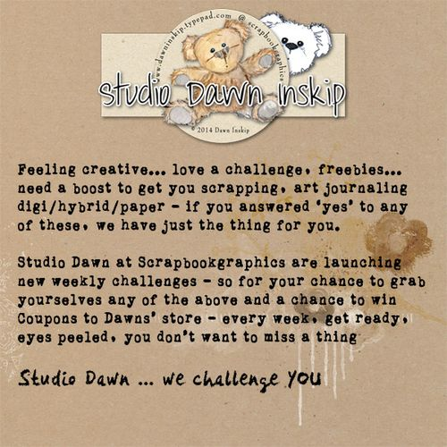 Challenge-ad