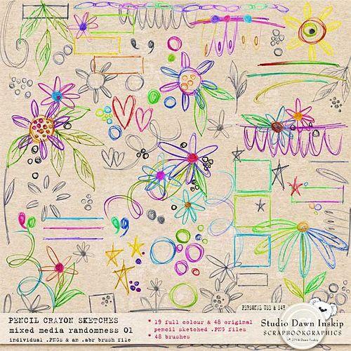 Dinsk_pencil_crayon_sketches_prev_web