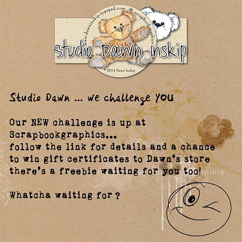 Challenge-weekly-ad