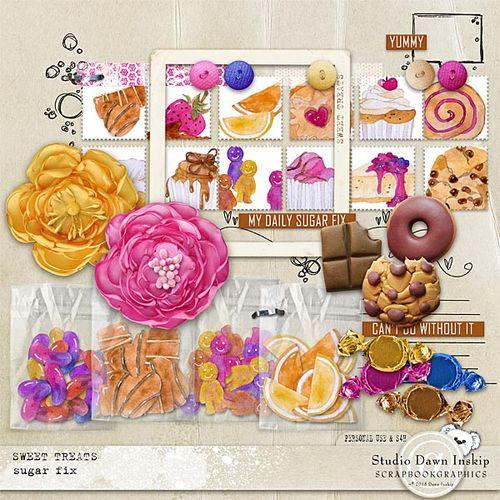 Dinsk_sweettreats_sugarfix_prev_web