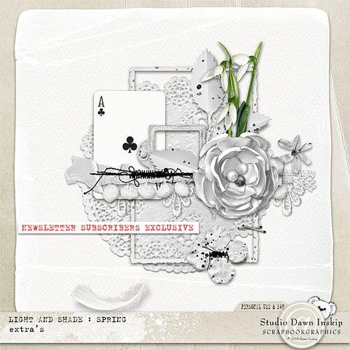 Dinsk_lightshade_spring_extras_prev_web