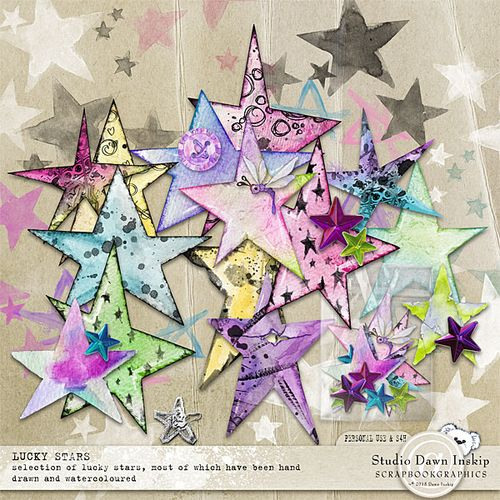 Dinsk_lucky_stars_prev_web