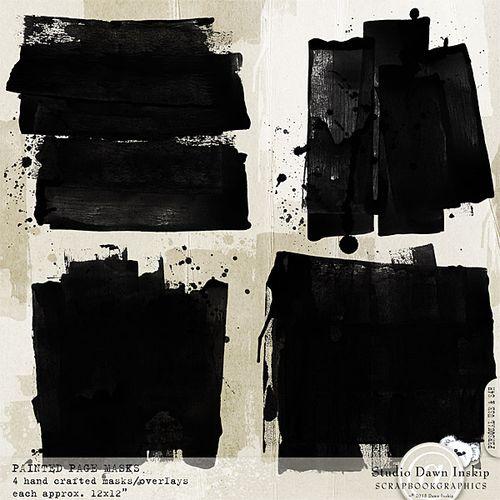 Dinsk_painted_page_masks_prev_web