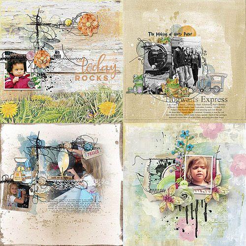 Artworks-temps25-28-04