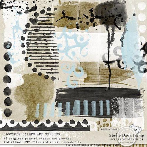 Dinsk_slovenly_stamps_brushes_prev_web
