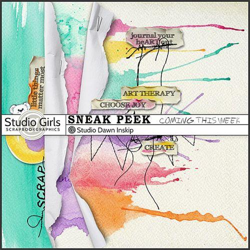 Sneak-peak-070915