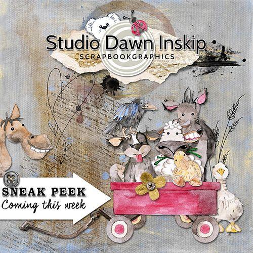 Sneak-peak-181015
