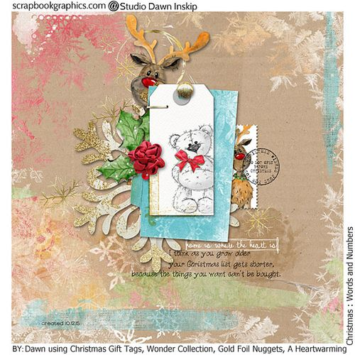 Christmas-Gift-Tags-Dawn