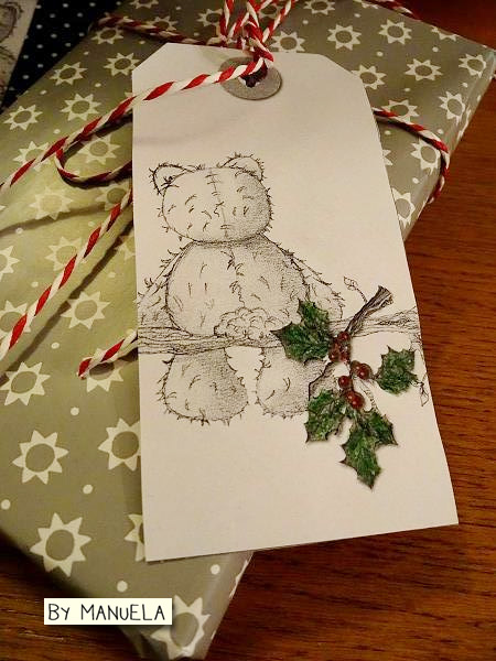 Christmas-Gift-Tags-manuela2