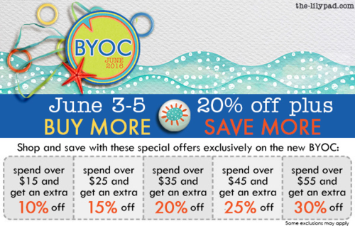 JUNE-BYOC-store-ad