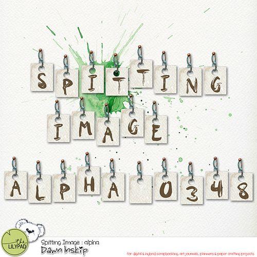 Dinskip_spittingimage_alpha_prev